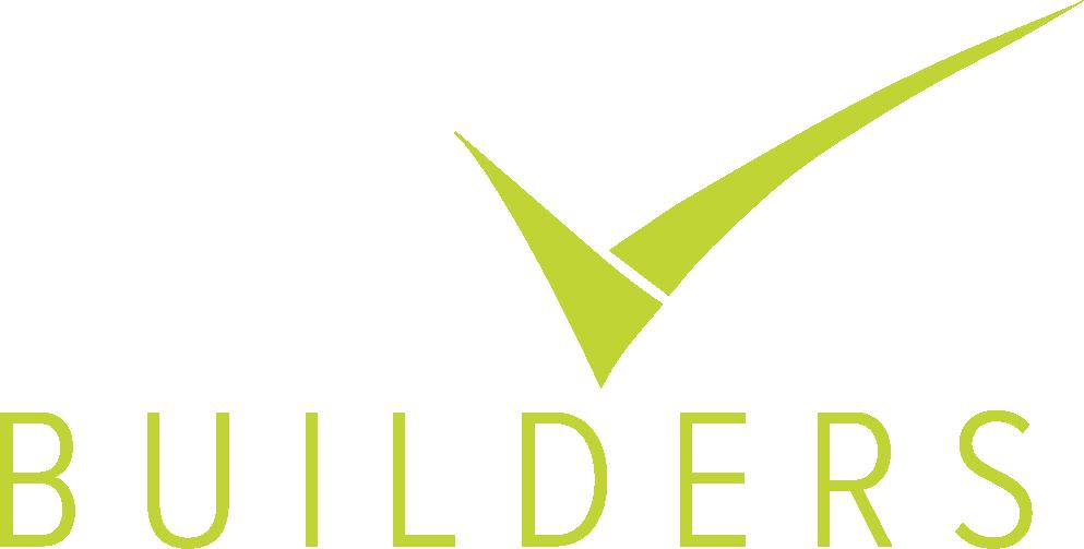 Emmit Builders